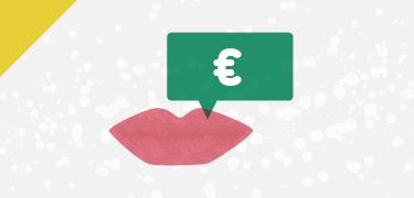 Geld tips