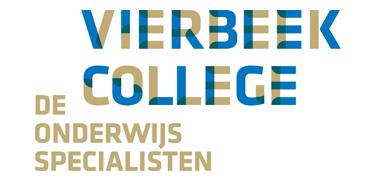 Vierbeek College