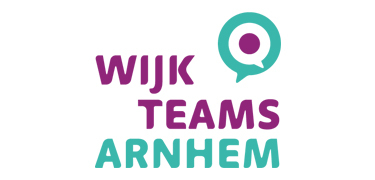 Wijkteam Arnhem