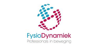 Fysio Dynamiek