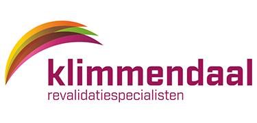 Klimmendaal
