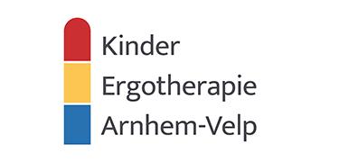 Kinderergotherapie Arnhem-Velp