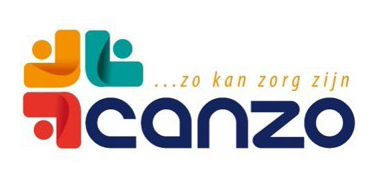 Canzo