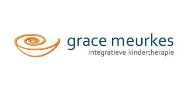Praktijk voor Kindertherapie Grace Meurkes