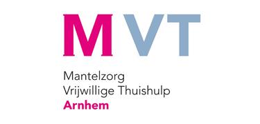 Mantelzorg en Vrijwillige Thuishulp Arnhem (MVT)