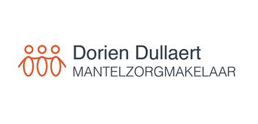 Dorien Dullaert Mantelzorgmakelaar